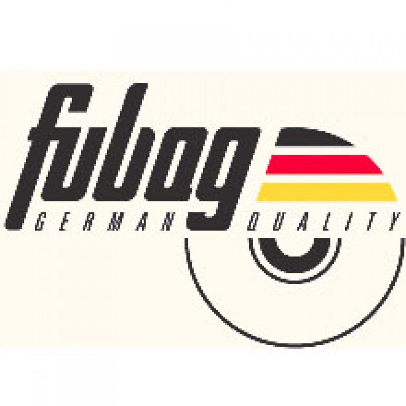 Fubag B4800B/100 CT4