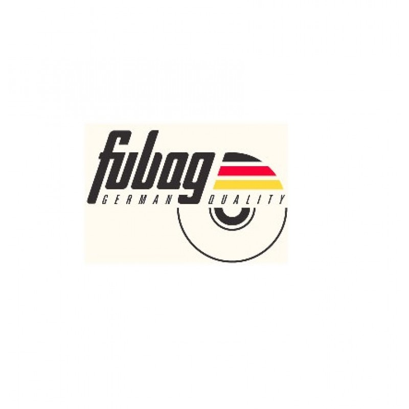 Fubag AIR MASTER KIT