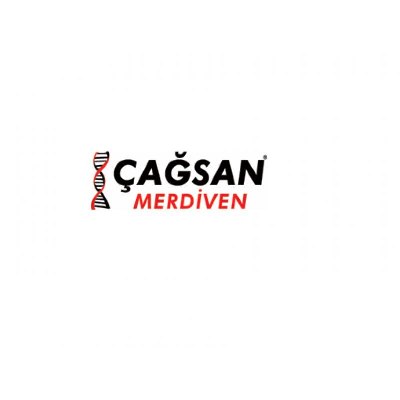 Cagsan Hazar AO118-106, Турция