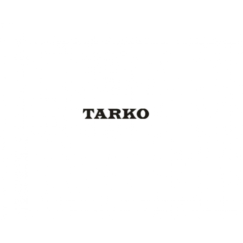 Tarko T04104, Беларусь
