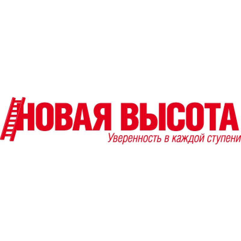 Новая Высота NV 2320403, Россия
